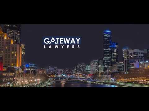 GatewayLawyers (Australia) Pty Ltd - Melbourne, Australia