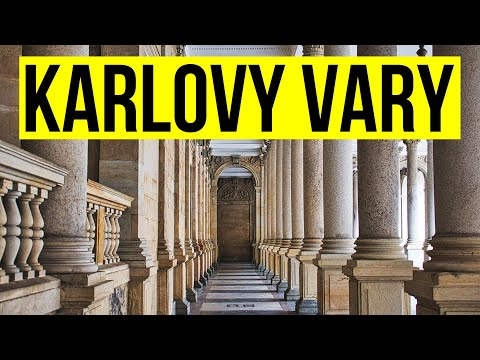 karlovy-vary-4k-winter-walk---czech-republic---ultra-hd-[4k-60fps]