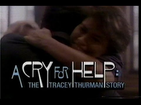 NBC commercials  October 2, 1989