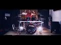 Capture de la vidéo S C A P E // Drum Documentary