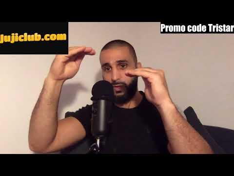 UFC 241 Post-Fight Analysis - Ask Me Anything 48 - Coach Zahabi
