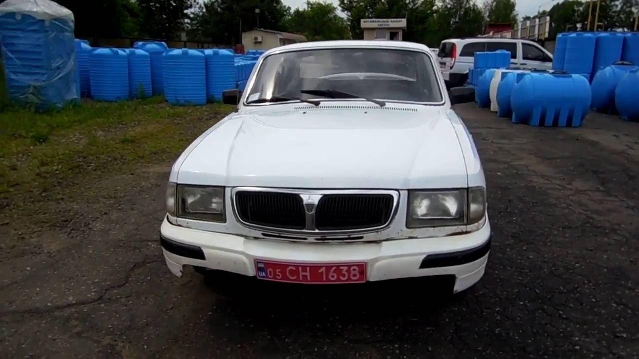 ВАЗ 212140 137000 грн В рассрочку 3 626 грнмес Краматорск ID авто .