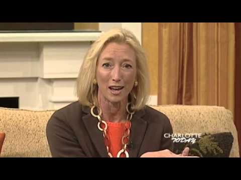 Charlotte Today & Adolescent Drinking | Campbell & Associates