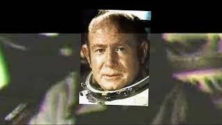 Forensic Analysis, of the Apollo 20 Alien Moon Videos  Read the Description!   YouTube 360p