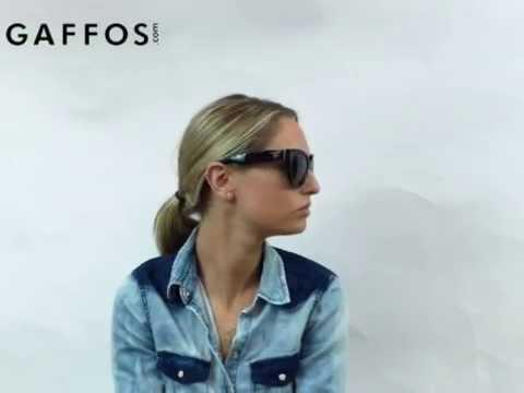 prada-pr-17os-2au3o1-tortoise-high-fashion-cat-eye-sunglasses-green-lens