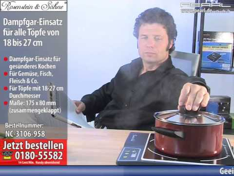 rosenstein-&-söhne-dampfgar-einsatz-für-alle-töpfe-von-18-bis-27-cm