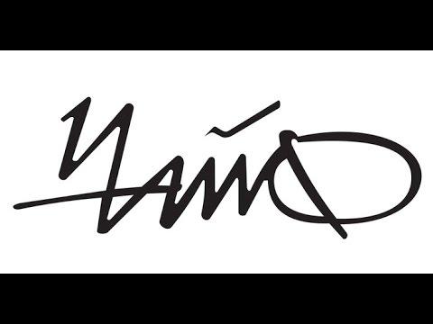 ЧайФ – Никто не услышит (Ой - йо) - YouTube
