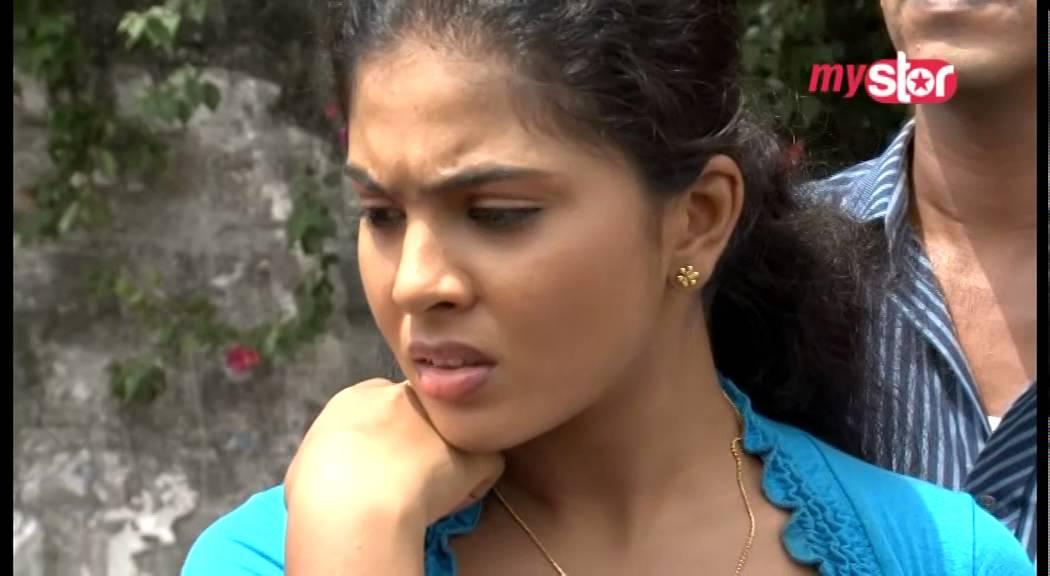 Sri Lanka Teledrama Sinhala