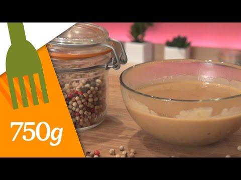 recette-de-sauce-au-poivre---750g