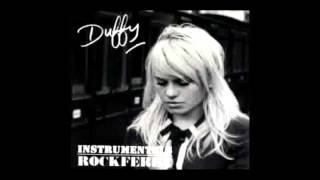 Duffy - Rockferry (Instrumental) [2008]