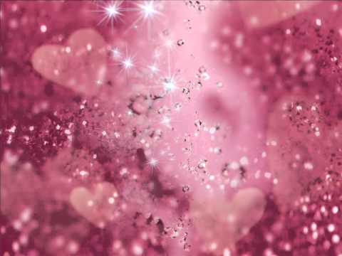 What does the color light pink mean in a dream