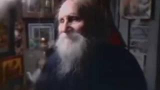 Николай Гурьянов (Русский дом, 2000).avi