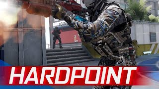 Call of duty mobile: Le mode point strategique!
