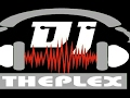 Download DJ THEPLEX's broadcast