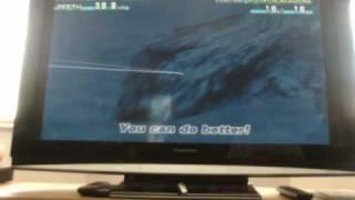 Retro Gamer Does Sega Marine Fishing