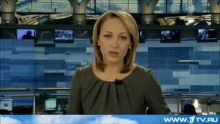 Пропаганда в лоб или как Первый канал освещает выборы мэра Москвы