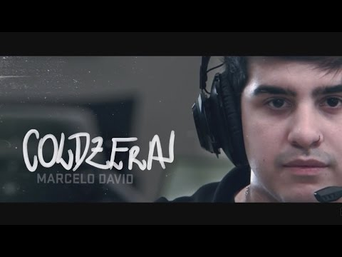 Players Profile Coldzera SK Gaming Atlanta ELEAGUE Major 2017