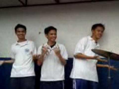 jairo,anton and isaiah (Jai)