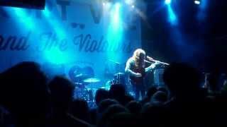 Kurt Vile & the Violators - Feel My Pain