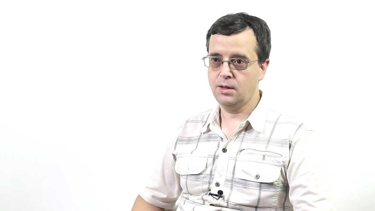 Вибе Дмитрий - Эволюция протозвездных облаков