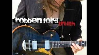 robben ford  lateral climb.wmv