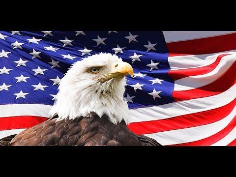Radio USA - Radio FM USA & American Radio Stations App V4