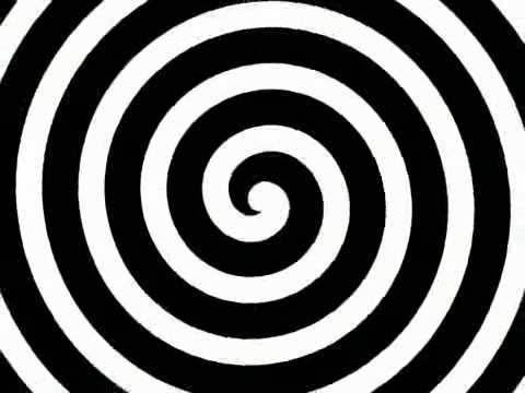 Image Result For How To Hypnotize A Woman
