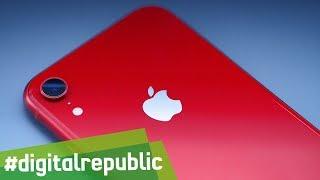 iPhone Xr im Test mit Kilian | mobilcom-debitel
