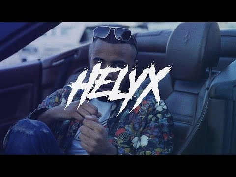 FREE] Hard Fast Booming Trap Type Beat 'HELYX' Hard Trap
