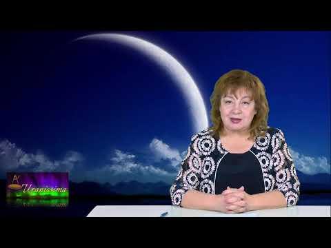 HOROSCOP SĂPTĂMÂNAL Decembrie pentru zodia Berbec