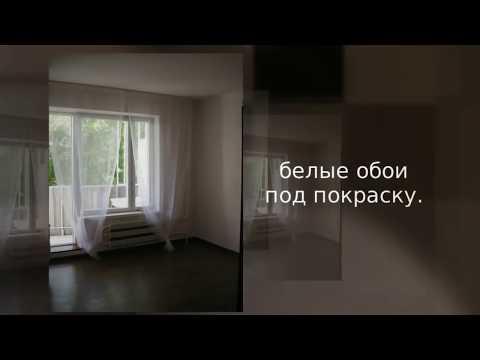 квартиры в отрадном москва новостройки