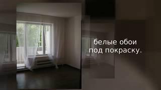 видео Аренда офисов на западе Москвы у метро Октябрьское Поле, Сокол недорого