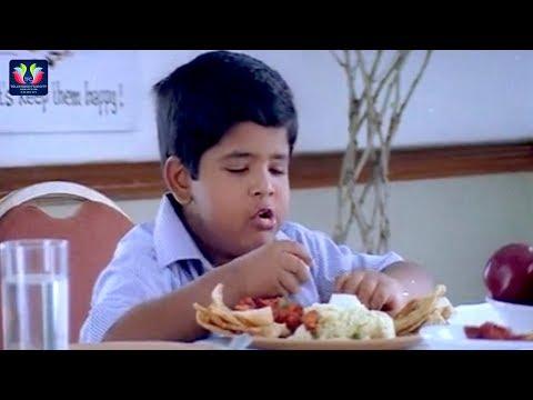 master-bharath-eating-funny-comedy-scene-||-latest-telugu-comedy-scenes-||-tfc-comedy