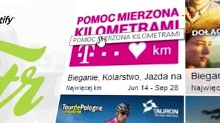 Kilometrami Challenge - Remix/InfoMode/Proqus