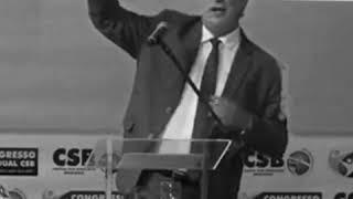 Ciro Gomes - Falacioso
