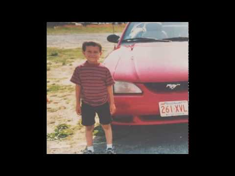 Zomb Slays - It Used To Be Fun (Full Album)