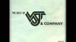 VST & Company - Kiss   kiss