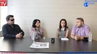НЕУДОБНИТЕ - ЕПИЗОД 2 !!! Една продукция на Топ ПРЕСА и Blagoevgrad - news