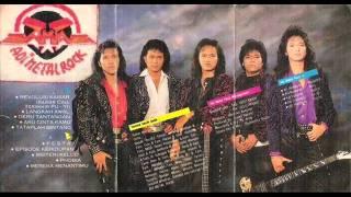 Video Adi Metal Rock - Langkah Awal download MP3, 3GP, MP4, WEBM, AVI, FLV Juni 2018