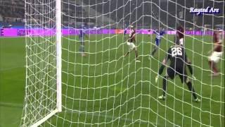 Video Gol Pertandingan Sampdoria vs AS Roma