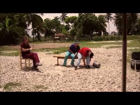 Haiti Mission | 2013