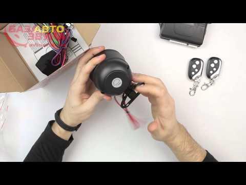 Переделка ламп подсветки ЖК монитора на светодиодные ленты