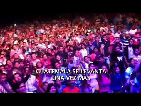 """UNIDOS POR SAN MARCOS """"PROEZAS GUATEMALA"""""""