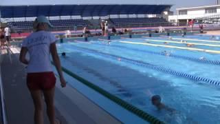 Школа плавания для детей и взрослых