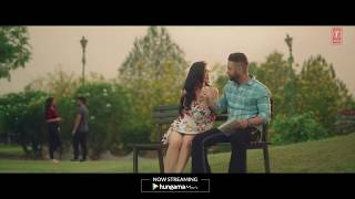 Pyar Nahi Ghatda: Sippy Gill Full Song Desi Routz | Maninder Kaliey | Latest Punjabi Songs 2018