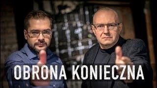 OBRONA KONIECZNA A.D. 2019 [HIT!!!]