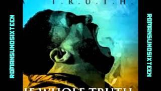 Da T.R.U.T.H - Cant Believe Feat. Eric Green Jr