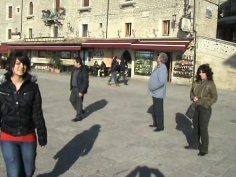 Tataie La San Marino part 2