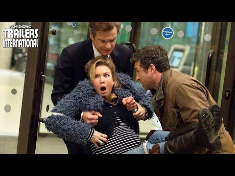 Trailer do filme Bridget Jones: No Limite da Razão