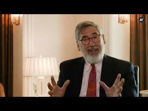 Director John Landis on why movie theaters should never go away